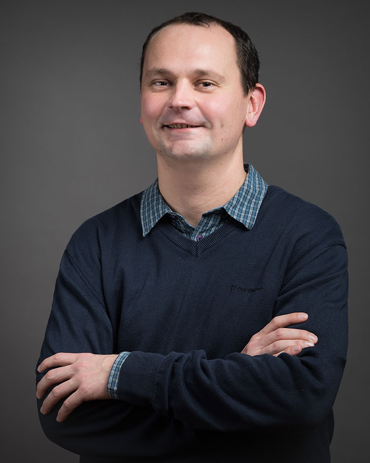 Nikolaus Fink